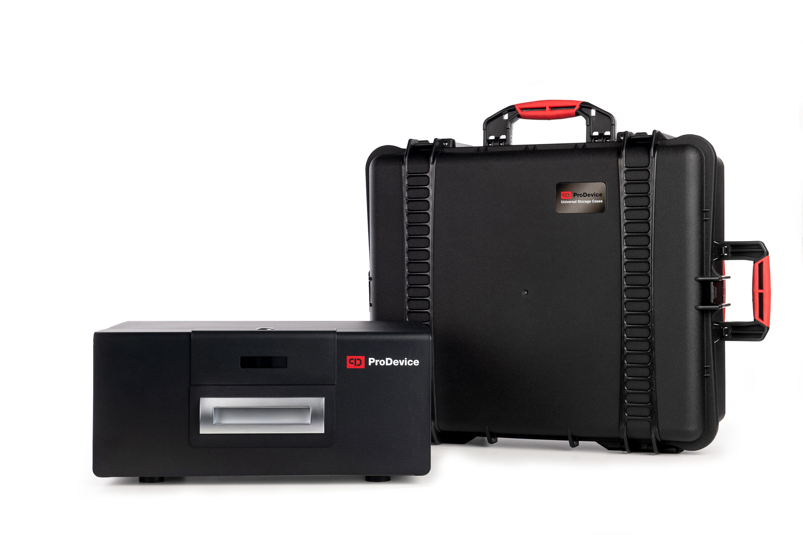 https://www.pro-device.com/wp-content/uploads/2021/06/Degausser-with-the-case-1-scaled.jpg