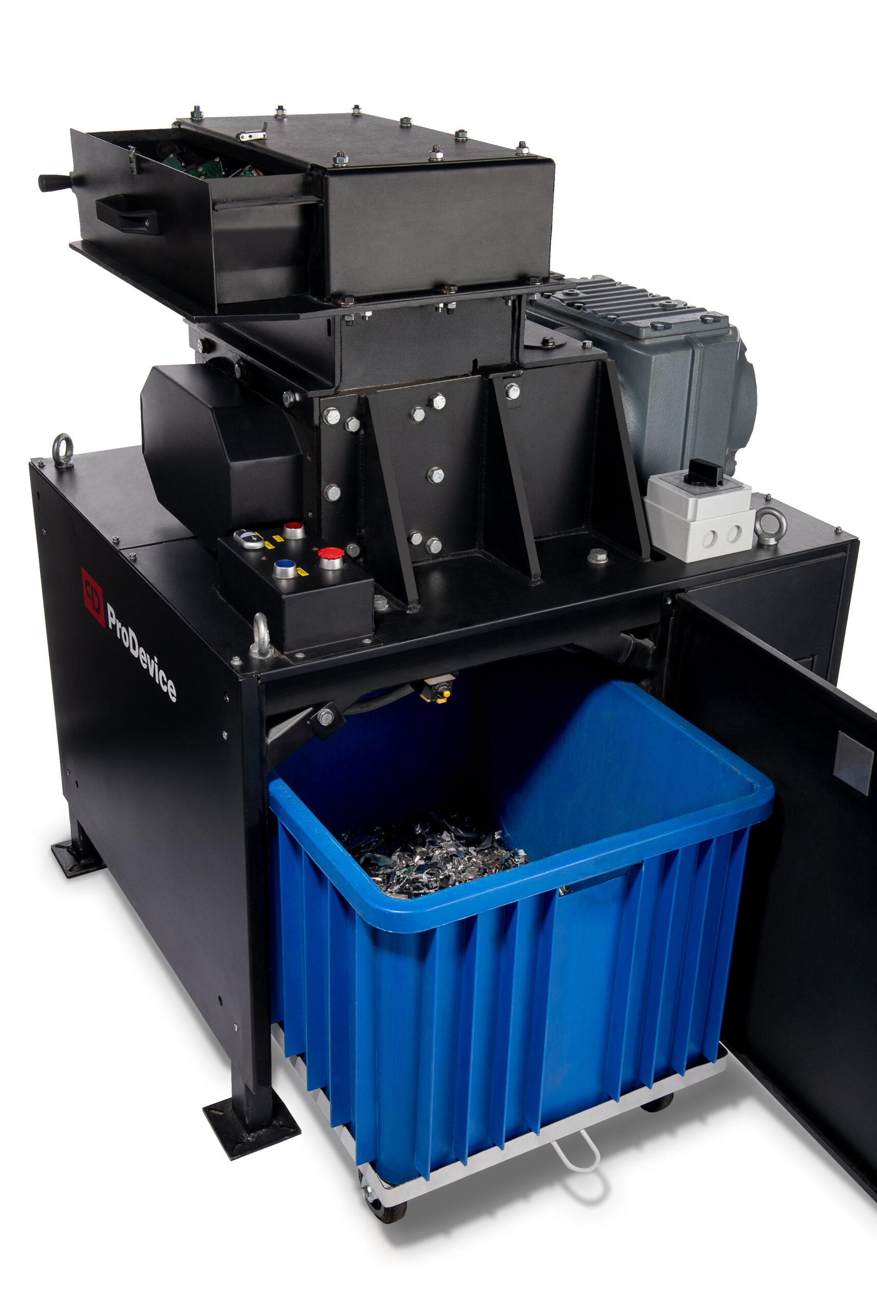 https://www.pro-device.com/wp-content/uploads/2021/06/Prodevice-DGX02-shredder-scaled.jpg