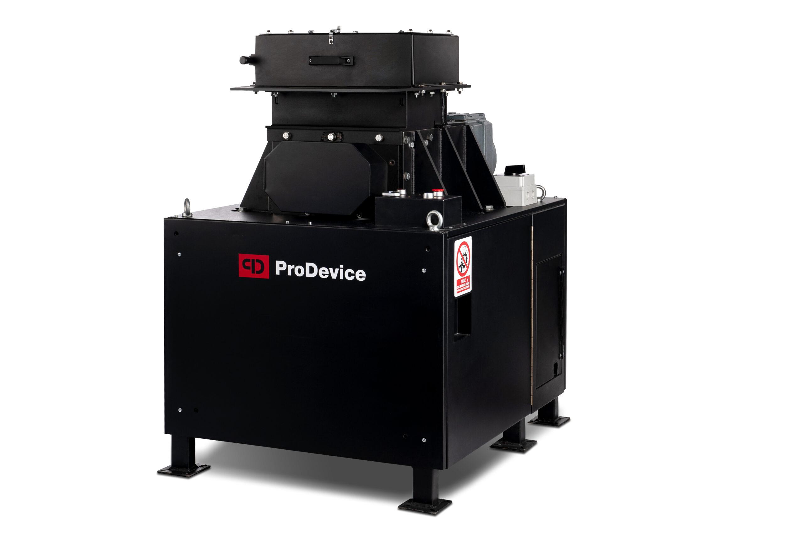 https://www.pro-device.com/wp-content/uploads/2021/06/Prodevice-shredder-scaled.jpg