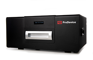 https://www.pro-device.com/wp-content/uploads/2021/06/Prodevice.png